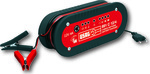 Usag Battery charger 12 V/4A 891 C 12/4