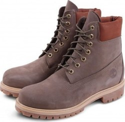 Timberland 6 Ιnch Premium Boot A1LXJ-901