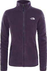 The North Face 100 Glacier Jacket T92UAU374