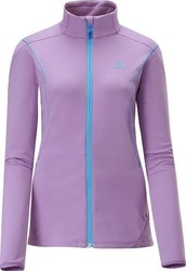 Salomon Discovery FZ Midlayer 359760