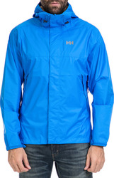 Helly Hansen Loke 62252-535