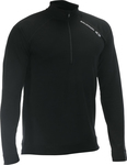 Medium 20170920095718 salomon merino zip tech tee 801634
