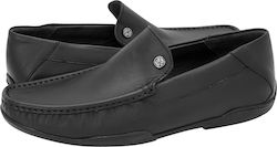 Loafers GK Uomo Menges