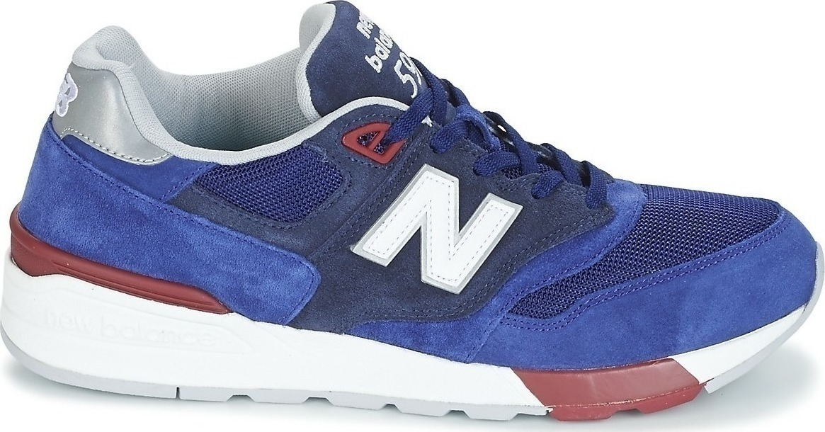 in stock 224a1 a0dcb New Balance ML597VAB - Skroutz.gr