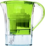 Cleansui GP001 Green 1900ml