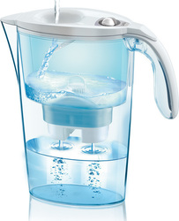 Laica Stream Mechanical 2300ml
