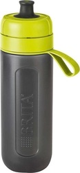 Brita Fill & Go Active Lime 600ml