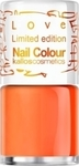 Kallos Love Nail Colour 32