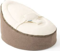 Delta Diffusion Doomoo Seat Home Taupe