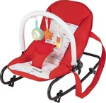 Safety 1st Koala Red Lines