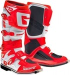 Gaerne MX SG12 Red