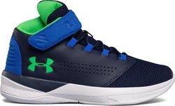 Αθλητικά Παιδικά Παπούτσια Μπάσκετ - Σελίδα 6 - Skroutz.gr e8c0b13ab5a