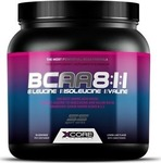 XCore BCAA 8:1:1 SS 300gr Mojito