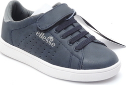 Ellesse Play JR 726450-01PS