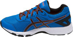 Asics Boys Gel-Galaxy 9 GS C626N-4390