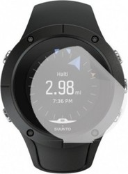 Savvies Screen Protection (Suunto Trainer)