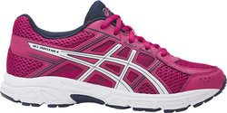 Asics Gel Contend 4 GS C707N-2001