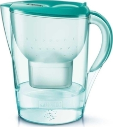 Brita Marella XL Mint 3500ml