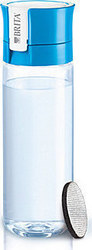 Brita Fill & Go Blue Vital 600ml