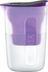 Brita Fill & Enjoy Fun Purple 1500ml