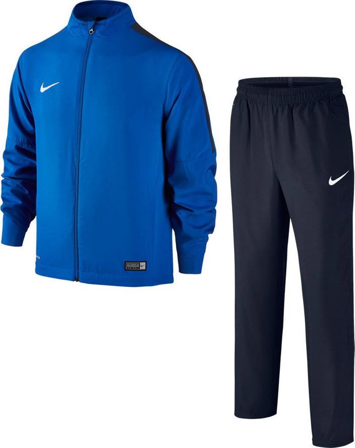 Προσθήκη στα αγαπημένα menu Nike Academy16 808759-463 659cae0aac2