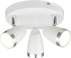 Globo lighting 56109-3