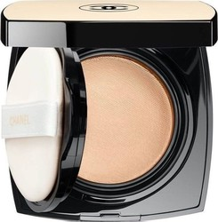 Chanel Les Beiges Healthy Glow Gel Touch Foundation SPF25 N10 11gr