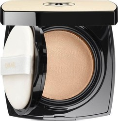 Chanel Les Beiges Healthy Glow Gel Touch Foundation SPF25 N22 11gr