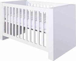 5b8137f0308 Βρεφικά Κρεβάτια & Κούνιες Μωρού Bebejou - Skroutz.gr