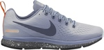 Nike Air Zoom Pegasus 34 Shield 907328-002