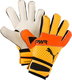 Puma Evopower Grip 2.3 RC 041222-35