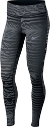 Nike Power Essential Running Tights 872812-065
