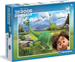 The Good Dinosaur 30pcs (1261-08507) Clementoni