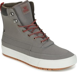 Supra Oakwood 08069-048-M