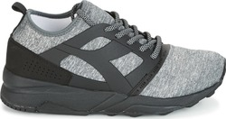 Diadora Evo Aeon Power 172486-80013
