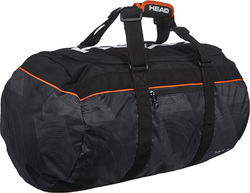 Head Tour Team Club Bag 283497-BKWH