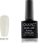 Oulac UV & Led 030