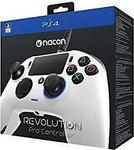 Nacon Revolution Pro Controller White