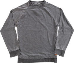 Body Action 063725 D.Grey