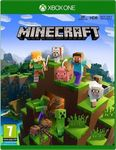 Minecraft Super Plus Pack XBOX ONE