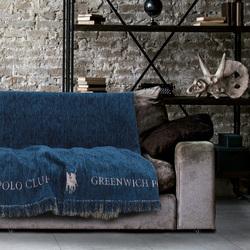 Greenwich Polo Club Ριχτάρι Πολυθρόνας 180x180 2711 eab7f3fb951