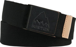 Burton MTN Vista Belt - True Black