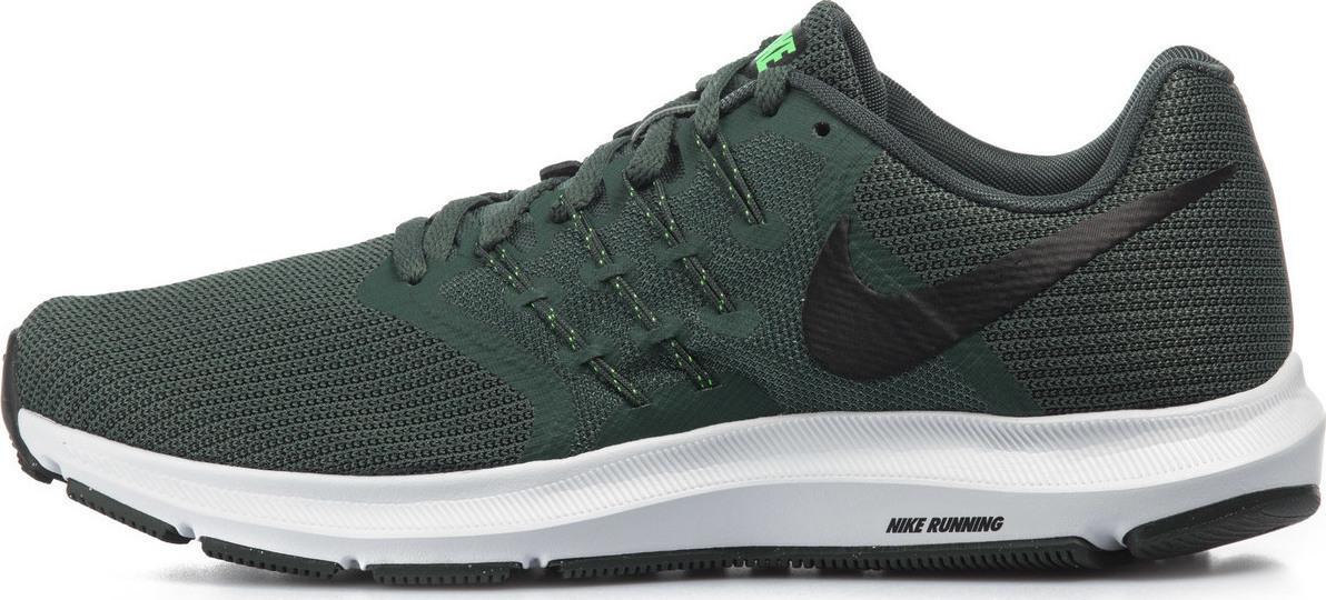 37560c5e7c2 Προσθήκη στα αγαπημένα menu Nike Run Swift