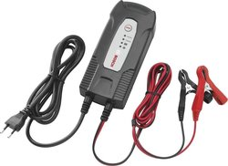 Bosch C1 Battery Charger