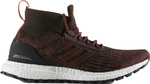 Adidas Ultraboost All Terrain S82035