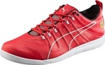 Puma Ferrari NightCat TechLo EverFit 305506-01