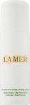La Mer Moisturιzing Matte Lotion 50ml