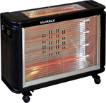 Luxell 2811-6