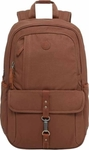 Timberland Hill 24 L CA1CIED25 Brown