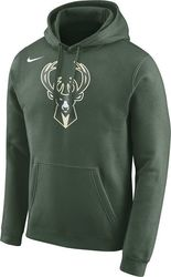 Nike Milwaukee Bucks 881145-323